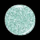 Kiara Sky Dip Powder 1 oz - D500 YOUR MAJESTY (GLITTER)