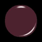 Kiara Sky Dip Powder 1 oz - D504 POSH ESCAPE