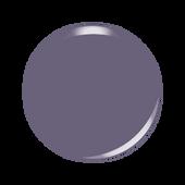 Kiara Sky Dip Powder 1 oz - D506 I LIKE YOU A LILY