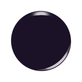 Kiara Sky Dip Powder 1 oz - D508 HAVE A GRAPE NITE