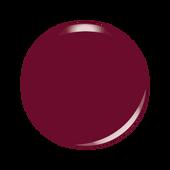 Kiara Sky Dip Powder 1 oz - D515 RUSTIC YET REFINED