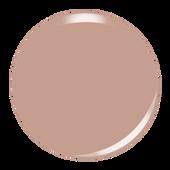 Kiara Sky Dip Powder 1 oz - D530 NUDE SWINGS