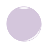 Kiara Sky Dip Powder 1 oz - D539 LILAC LOLLIE