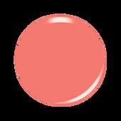 Kiara Sky Dip Powder 1 oz - D542 TWIZZLY TANGERINE