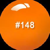ANC Powder 2 oz - #148 Neon Light Orange
