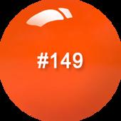 ANC Powder 2 oz - #149 Neon Orange