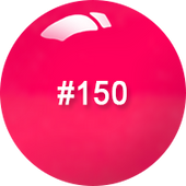 ANC Powder 2 oz - #150 Neon Pink