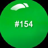 ANC Powder 2 oz - #154 Neon Green