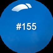 ANC Powder 2 oz - #155 Neon Blue