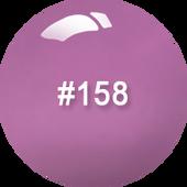 ANC Powder 2 oz - #158 Radiant Orchid