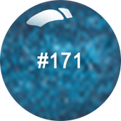 ANC Powder 2 oz - #171 Alice