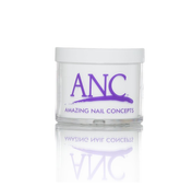 ANC Powder 4 oz - Crystal Clear