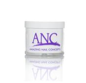 ANC Powder 4 oz - French White