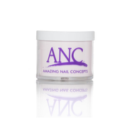 ANC Powder 4 oz - Light Pink