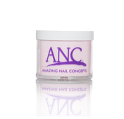 ANC Powder 4 oz - Dark Pink