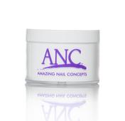 ANC Powder 8 oz - Crystal Clear