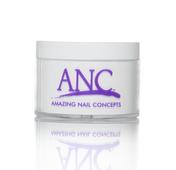 ANC Powder 8 oz - French White