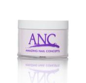 ANC Powder 8 oz - Medium Pink