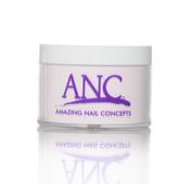 ANC Powder 8 oz - Light Pink