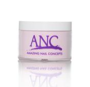 ANC Powder 8 oz - Dark Pink