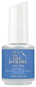 IBD Just Gel Polish - #65661 TISK, TISK .5 oz