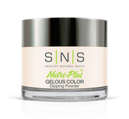 SNS Powder Color 1 oz - #228 A PERFECT HARMONY