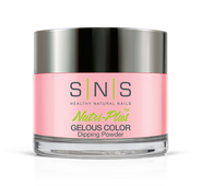 SNS Powder Color 1 oz - #326 REINCARNATION