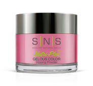SNS Powder Color 1 oz - #BC1