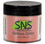 SNS Powder Color 1 oz - #CT10