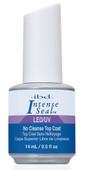 IBD Intense Seal LED/UV No-Cleanse Top Coat 0.5 oz