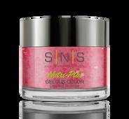 SNS Powder Color 1 oz - #DS05
