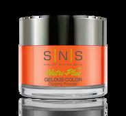 SNS Powder Color 1 oz - #DS20