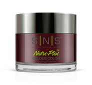 SNS Powder Color 1 oz - #FC01