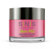 SNS Powder Color 1 oz - #EC02