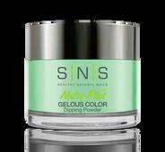 SNS Powder Color 1 oz - #EC06