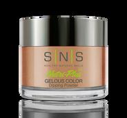 SNS Powder Color 1 oz - #EC08