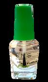 SNS Liquid 0.5 oz - Gel Base