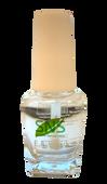 SNS Liquid 0.5 oz - EA Bond
