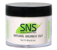 SNS Powder 2 oz - Natural Balance Out