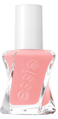 Essie Gel Couture - #1037 HOLD THE POSITION - Ballet Nudes 2017 Collection .46 oz