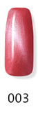 NICo Cateye 3D Gel Polish 0.5 oz - Color #003