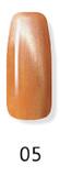 NICo Cateye 3D Gel Polish 0.5 oz - Color #005