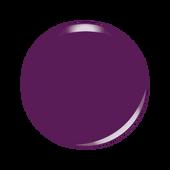Kiara Sky Gel + Lacquer - G544 SWEET SURRENDER