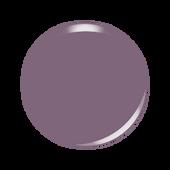Kiara Sky Gel + Lacquer - G549 SPELLBOUND