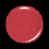 Kiara Sky Gel + Lacquer - G551 PASSION POTION