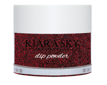 Kiara Sky Dip Powder 1 oz - D552 DREAM ILLUSION
