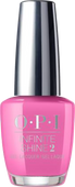 OPI Infinite Shine - #ISLF80 - TWO-TIMING THE ZONES - Fiji Collection .5 oz