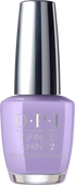 OPI Infinite Shine - #ISLF83 - POLLY WANT A LACQUER? - Fiji Collection .5 oz