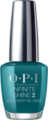 OPI Infinite Shine - #ISLF85 - IS THAT A SPEAR IN YOUR POCKET? - Fiji Collection .5 oz