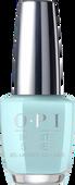 OPI Infinite Shine - #ISLF88 - SUZI WITHOUT A PADDLE - Fiji Collection .5 oz